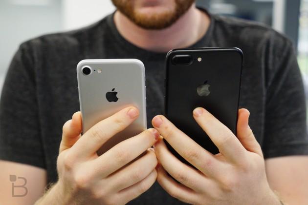 أبل تصدر التحديث iOS 10.2 لأجهزة الآيفون والآيباد والآيبود بميزات جديدة