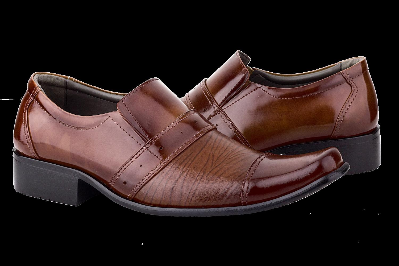 harga sepatu pantofel murah, sepatu pantofel pria branded, model sepatu kerja pria terbaru, sepatu kerja pria 2015, sepatu kerja pria branded, toko sepatu cibaduyut online