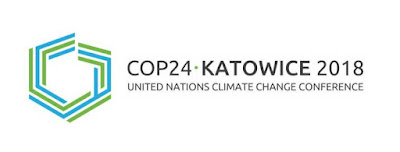 Conference of Parties (COP-24)