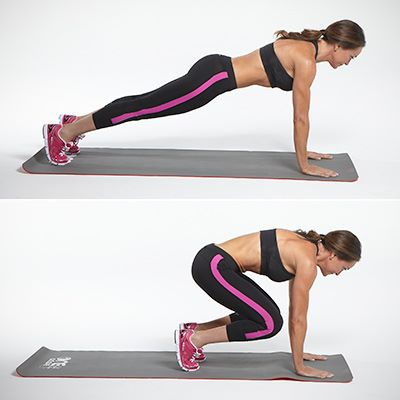 best way to lose weight of 10 pounds in one week