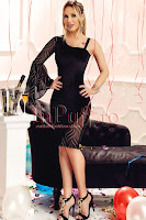 rochie-sexy-atmosphere8