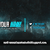 Youtube Banner (Kapak) Fotoğrafı + PSD indir #8