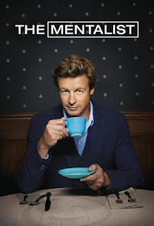 Download The Mentalist Season 5 | 2012 TV Series Update