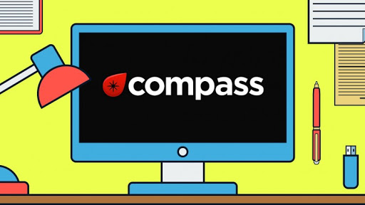 Compass - powerful SASS library that makes your life easier Udemy Coupon