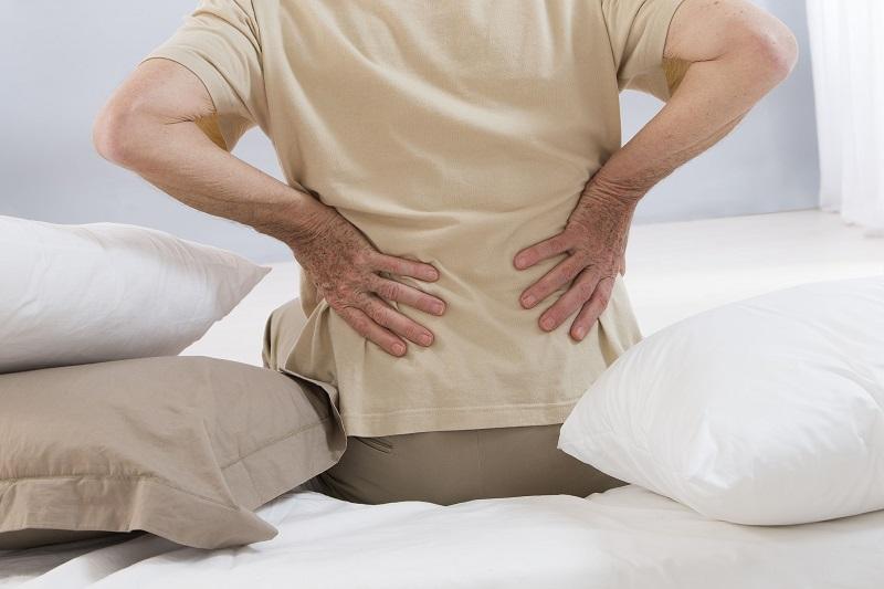 Dor Ciática: Causas, Sintomas, Tratamentos e Exercícios