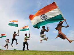 Independence day images for Dp