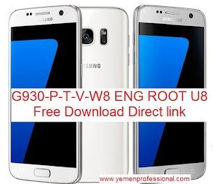 Samsung Galaxy J3 Prime Sm J327t1 Eng Sboot File - Newletterjdi co
