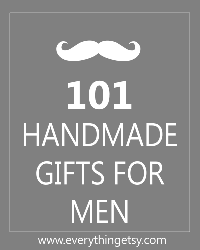 manualidades, hombres, diys, bricolaje, artesanos, masculino