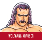 http://www.kofuniverse.com/2010/07/wolfgang-krauser.html