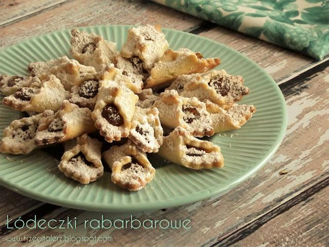 Trzeci Talerz - podkarpacki blog kulinarby
