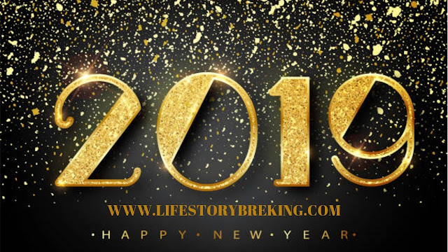 happy new year 2019 images wishes messages for girlfriend