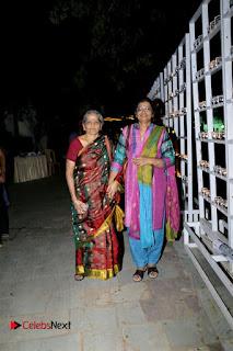 Bala Kailasam Memorial Awards (BKMA) 2016 Event Stills  0019.jpg