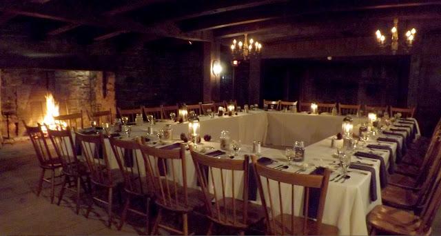Cheap Wedding Venues In Ma Massachusetts Old Sturbridge Village