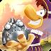 Rayman Adventures v2.2.2 Apk + Data