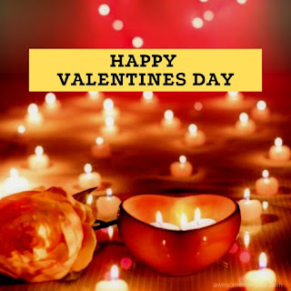 Happy Valentine Day Pictures