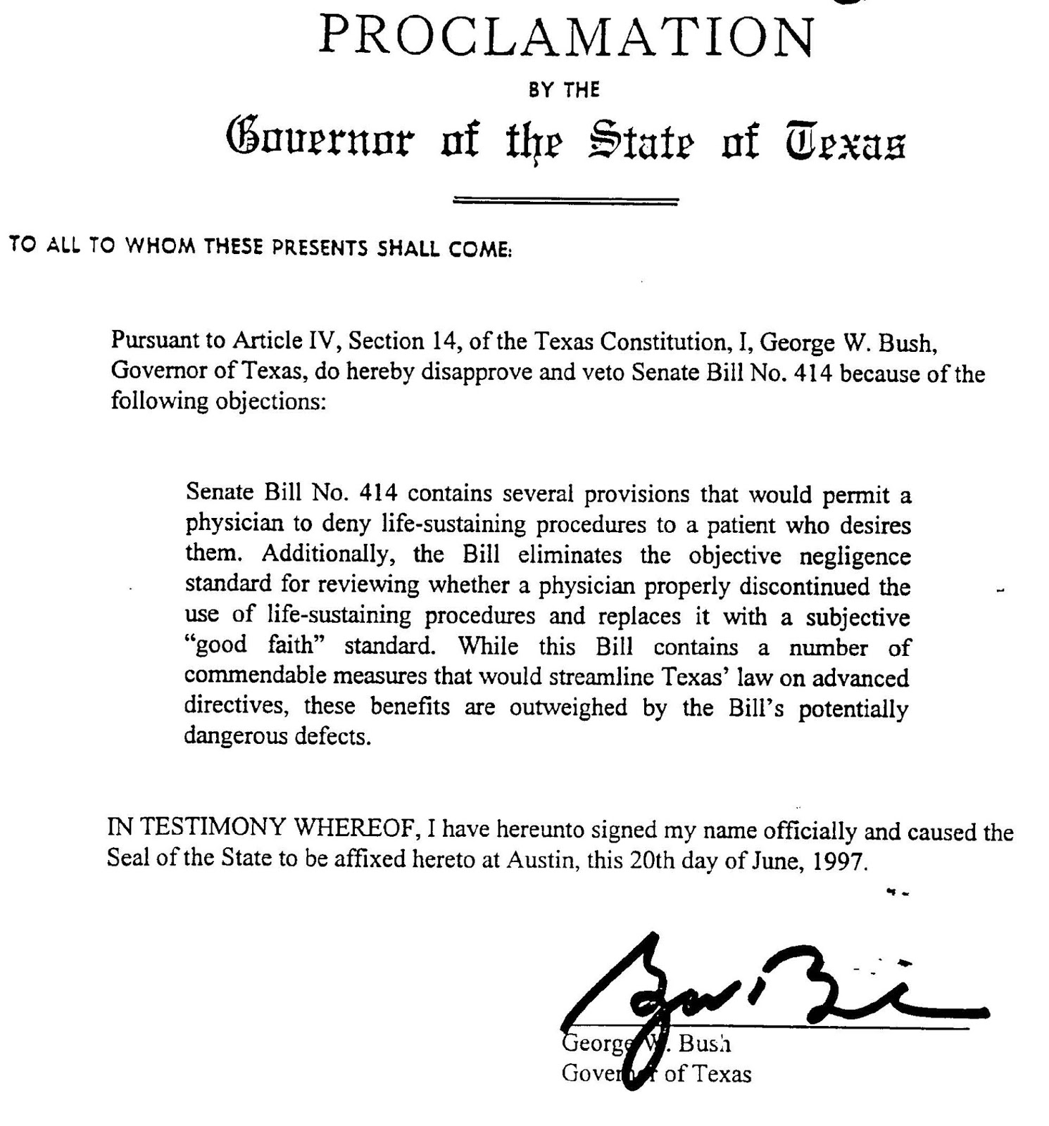 advance directive form texas - Dolap.magnetband.co