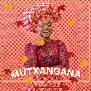 Lizha-James-Mutxangana