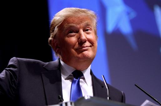 Trump cree que ganó presidencia gracias a sus polémicos tuits