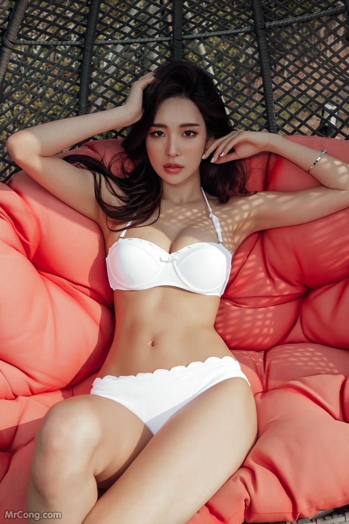 Image Park-Da-Hyun-Hot-Thang-4-2017-MrCong.com-009 in post Người đẹp Park Da Hyun sexy trong bộ ảnh thời trang nội y, bikini tháng 4/2017 (220 ảnh)
