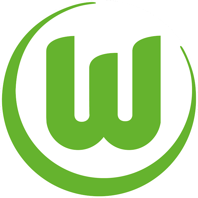 download logo wolfsburg football germany icon svg eps png psd ai vector color free #germany #logo #flag #svg #eps #psd #ai #vector #football #free #art #vectors #country #icon #logos #icons #sport #photoshop #illustrator #bundesliga #design #web #shapes #button #club #buttons #wolfsburg #app #science #sports