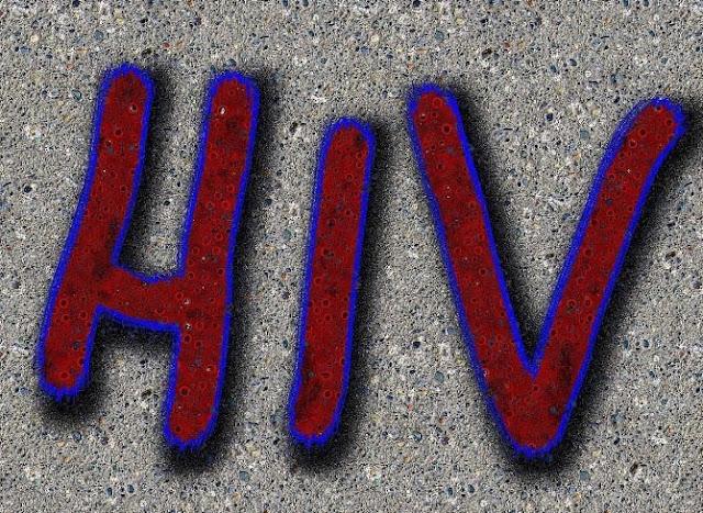 Cara Mencegah HIV AIDS