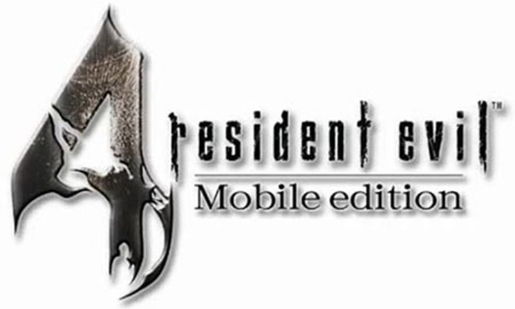 Games-n-Droids : Free 'Resident Evil 4 Mobile Edition' Qvga