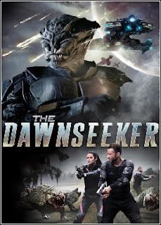 Baixar The Dawnseeker Torrent Legendado