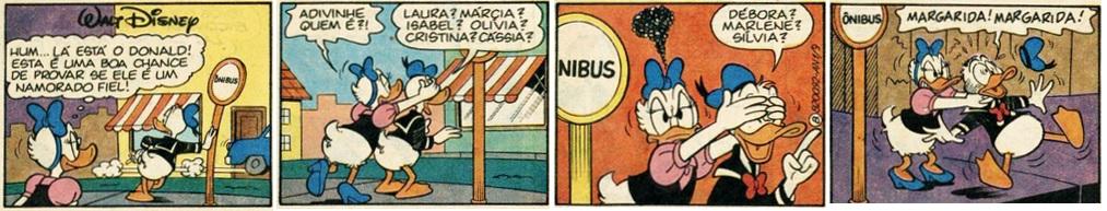 Namorados1.jpg (1013×193)