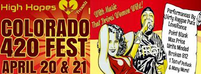 colorado 420 festival