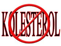 Obat Alami Untuk Mengobati Penyakit Kolesterol Secara Alami