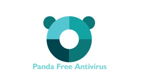 تحميل برنامج الحماية باندا فري أنتي فيرس Panda Free Antivirus برابط مباشر