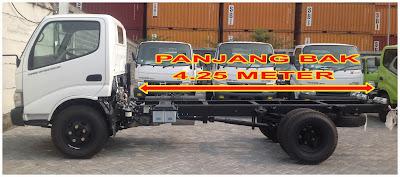 truk hino dutro 110 ld surabaya