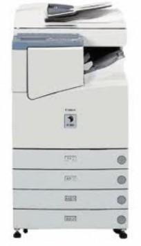 Canon image Runner 2200 télécharger Pilote Pour Windows et Mac OS