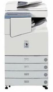 Canon iR 2200 Télécharger Pilote Pour Windows et Mac OS