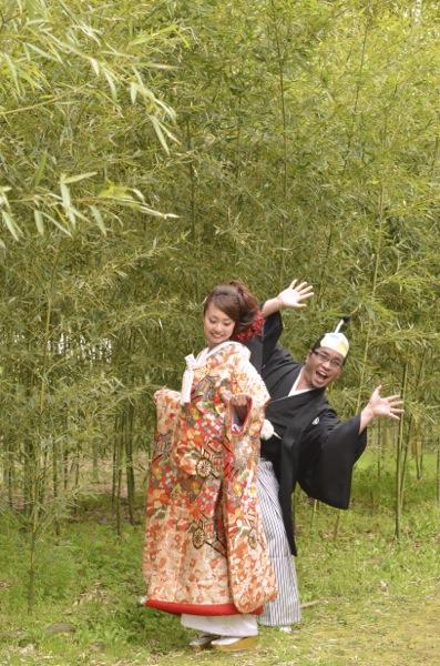 京都植物園