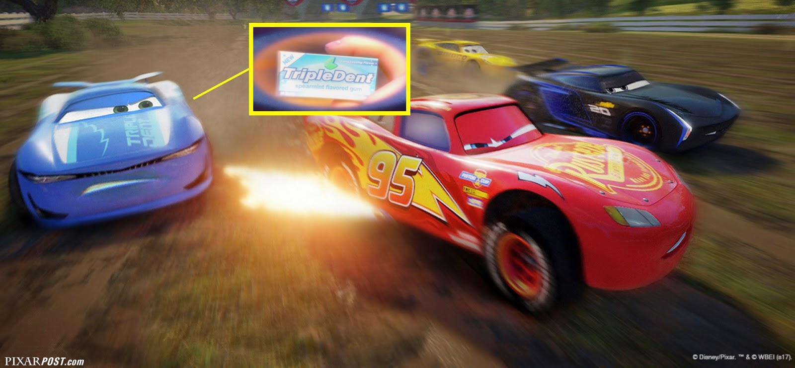 take a look at the 39 cars 3 driven to win 39 video game. Black Bedroom Furniture Sets. Home Design Ideas