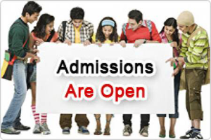 Diploma in Integrated Pharmacy and Diploma in Nursing Therapy Courses in Indian Medicine - Admission Notification