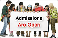 Admission to Post Graduate M.Sc Programmes in Sharda University for Ayush Doctors