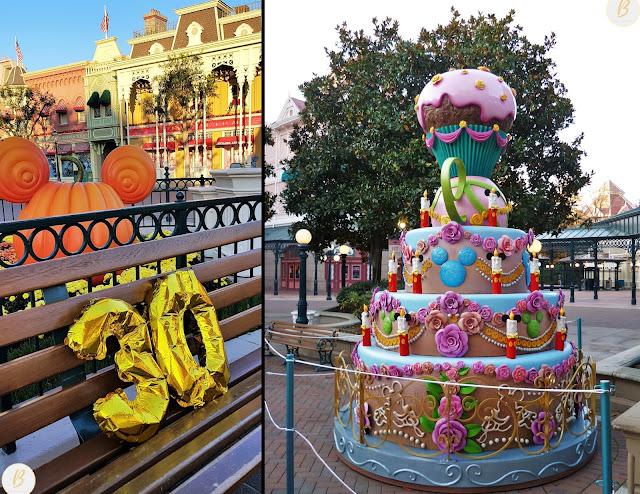 Cinque giorni alla settimana il mio Body un tempio parco divertimenti giostre Divertente Regalo Di Compleanno