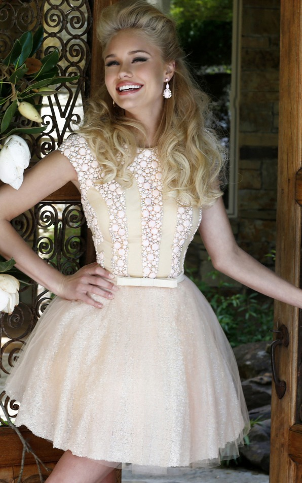 http://www.sherrylondon.co.uk/tulle-aline-shortmini-short-prom-dress-with-beading-p-1511.html