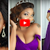 New Video|Full News About Wema Sepetu|Watch/Download Now