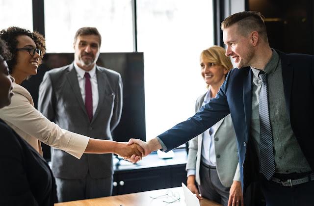 Online Business Ideas For Beginners 2019 || Online Business 7 online business