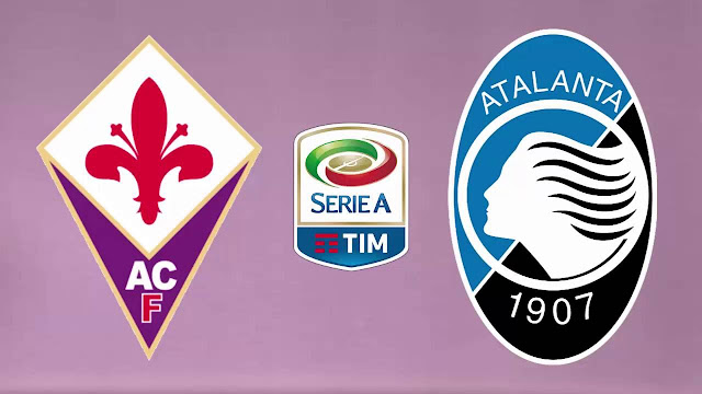Fiorentina vs Atalanta Full Match & Highlights 24 September 2017