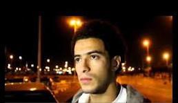 آخر تصريح لعمر جابر : كنت لاعب بالزمالك وأصبحت مشجعاً له بعد الإنتقال لبازل