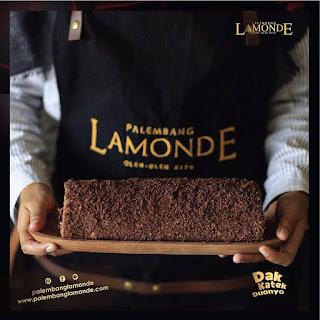 palembang-lamonde