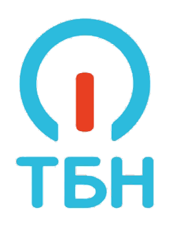 TBN Russia frequency on Hotbird