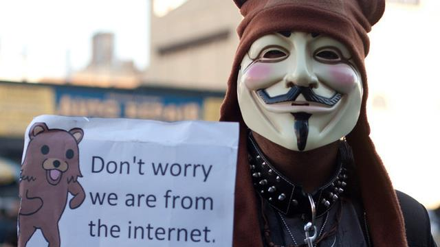 Darknet sites porn