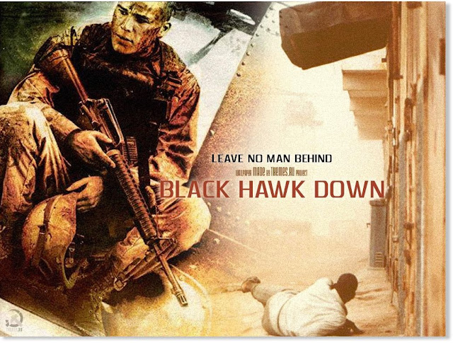 Black Hawk Down movie watch online