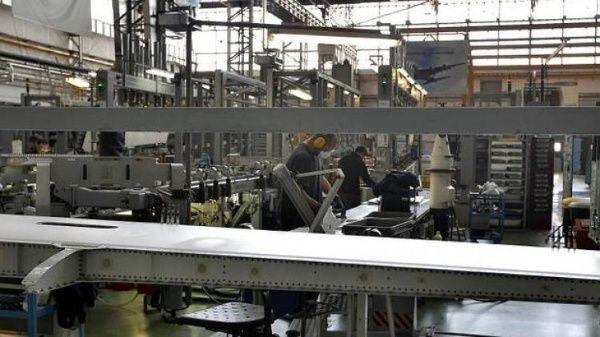 Industria argentina alcanzó su peor indicador en los últimos 16 años.