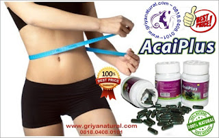 0818.0408.0101 (XL), diet alami, obat pelangsing, obat diet, body slim, herbal pelangsing, diet herbal